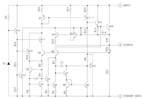 circuito-interno-lm7805