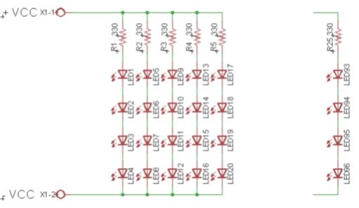 Configuracion A confiabilidad de sistemas electricos