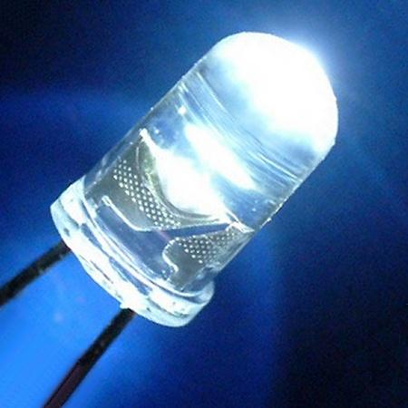 como encender y apagar un led con arduino