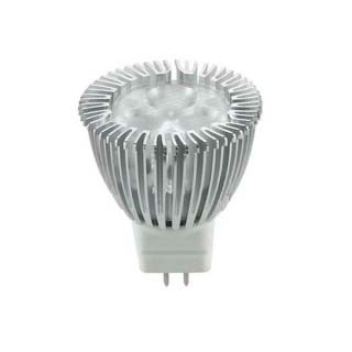 Bombillas LED MR11