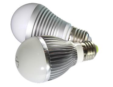 LED Philips vs Osram