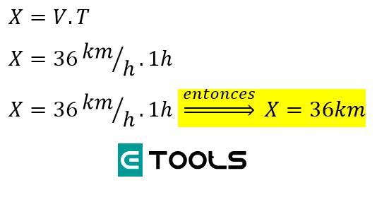 ecuaciones-de-movimiento-rectilineao-uniforme