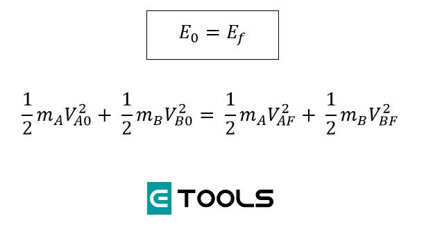 formulas-conservacion-de-energia