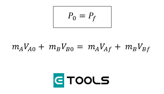 formulas-hoque-perfectamente-elastico