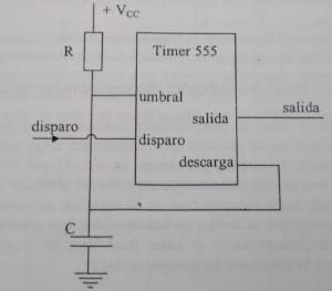 temporizador-555-modo-monoestable