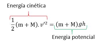 energia-cinetica-y-potencial