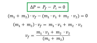 formulas ejercicio 2