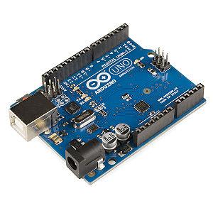 300px-Arduino_Uno_-_R3
