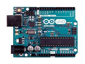 A000066-Arduino-Uno-TH-1front