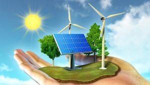 ENERGIA-RENOVABLES-3