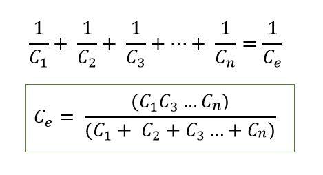 capacitores-en-serie2
