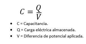 funcion-de-carga-en-un-capacitor