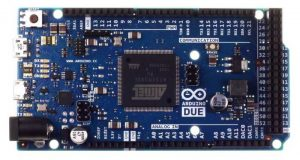 orjinal-arduino-due-r3-1041-46-B