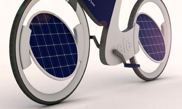 energia solar ventajas y desventajas