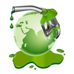 Resultado de imagen para combustible alternativo
