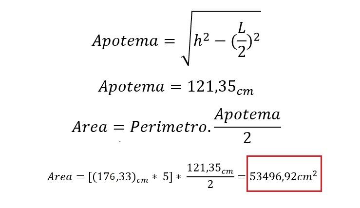 apotema4