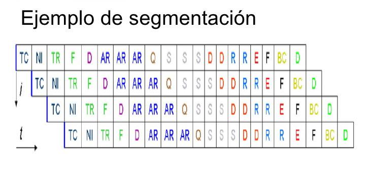 6-microprocesador-15-728