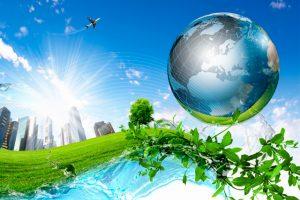 Sitio-Web_Energía-Renovable1