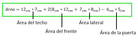 Ejempo2PrismaRectangular