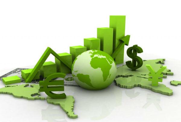 Sustentabilidad y Economis sostenible