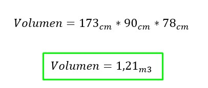 VolumenPrismaRectangular