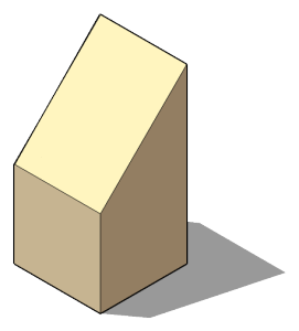 pieza-919nuevo-0