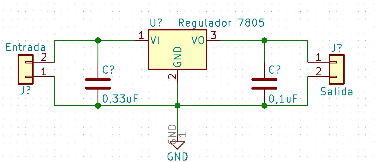 Electrontools-valores-kicad