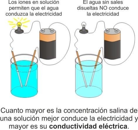 conductividad y concentracion salina (1)