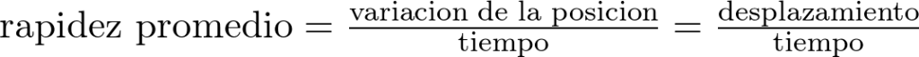 CodeCogsEqn (1)