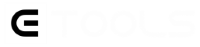 Electrónica analogica y digital