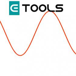 ondas-transversales-periodicas