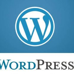 hosting-wordpress-destacada