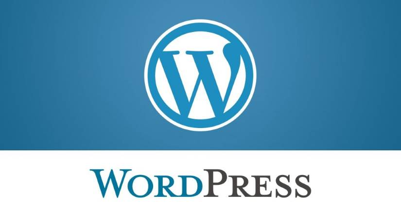 hosting-wordpress