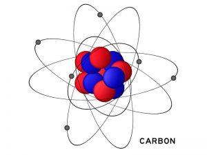 modelo-atomo-carbon